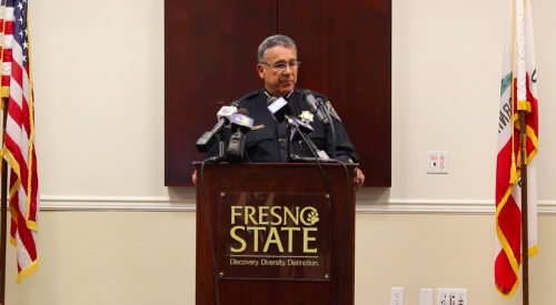 Social Media Threat at Fresno State article thumbnail mt-3