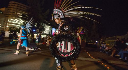 The Day of the Dead celebrated across Fresno article thumbnail mt-3