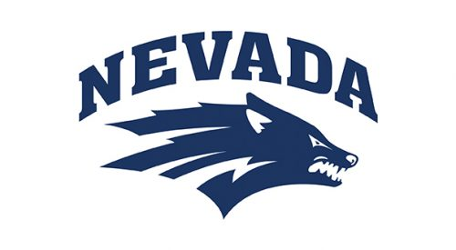 Football Q&A with Neil Patrick Healy of The Nevada Sagebrush article thumbnail mt-3