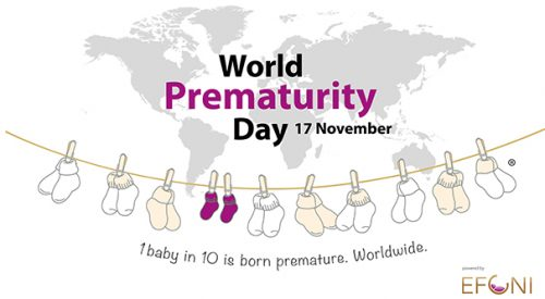 Walk commemorates premature births worldwide article thumbnail mt-3