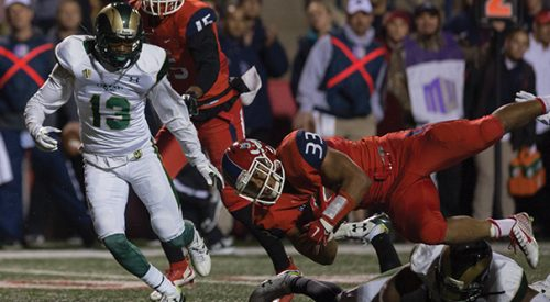 Football: 2015 season in review – 'Dogs post second straight losing season under Tim DeRuyter article thumbnail mt-3
