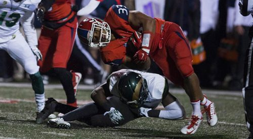 Football: Colorado State Defeats Fresno State in Season Finale Battle article thumbnail mt-3