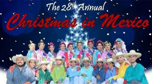 Folkloric dancers displayed culture in Christmas show article thumbnail mt-3