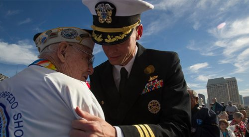 Memory of worst attack against U.S. lives on 74 years later article thumbnail mt-3