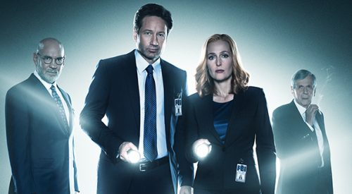 'The X-Files' revival: The truth is still out there article thumbnail mt-3