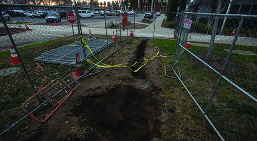 Construction zones persist to be a norm on campus article thumbnail mt-3