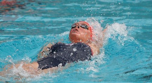 Fresno State swimmer set to compete in European Aquatics Championships article thumbnail mt-3