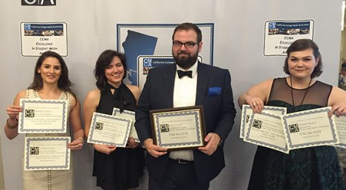 Collegian staff wins big at statewide competition article thumbnail mt-3