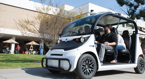 Fresno State: first university to test drive self-driving vehicle article thumbnail mt-3