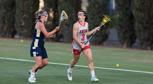 Caroline Dineen-Carlson: Leading the Attack article thumbnail mt-3