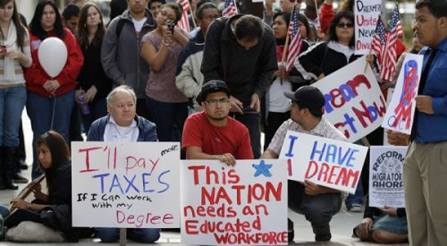 Undocumented, but not unemployed article thumbnail mt-3
