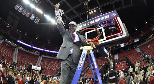Men's Basketball: 'Dogs capture Mountain West crown, NCAA Tournament berth article thumbnail mt-3