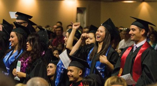 Initiative launches to help seniors graduate early article thumbnail mt-3