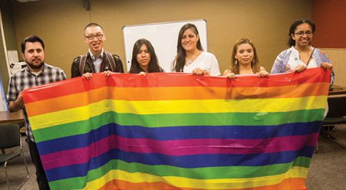 Members of LGBTQ community voices hardships article thumbnail mt-3