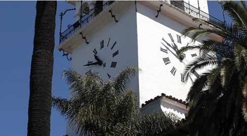 California lawmaker hopes to end Daylight Saving Time article thumbnail mt-3