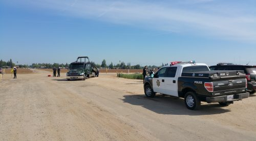 Man killed riding dirt bike on Fresno State farmland identified article thumbnail mt-3