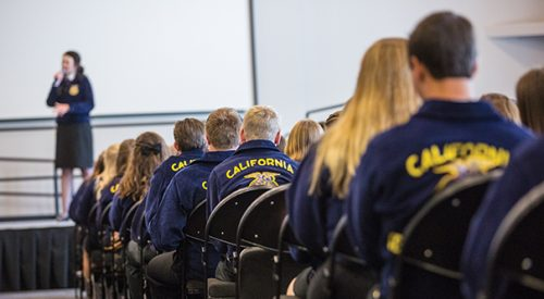Thousands compete in annual FFA conference article thumbnail mt-3