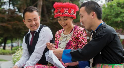 Enhancing the Hmong culture article thumbnail mt-3