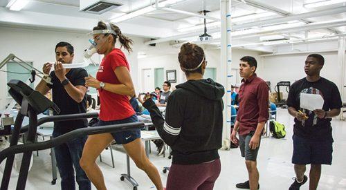 Exercise science program gains national recognition article thumbnail mt-3