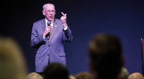 Ted Cruz's father urges Fresno Christians to engage or watch religious liberty 'go down the drain' article thumbnail mt-3
