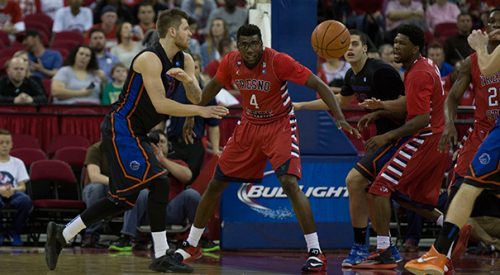 Basketball standout Karachi Edo suspended from team after weekend arrest article thumbnail mt-3