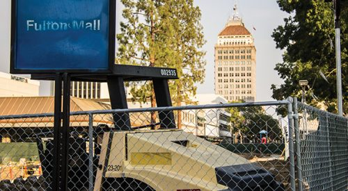 Downtown Fresno: living, working and playing article thumbnail mt-3