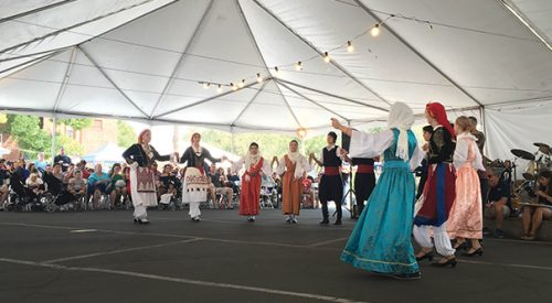 Opa! Fresno Greek Fest celebrates its 56th year article thumbnail mt-2