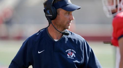 Bulldogs welcome new offensive coordinator article thumbnail mt-3