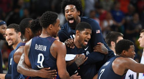 Former Bulldog Paul George Helps Team USA Win Gold in Rio article thumbnail mt-3