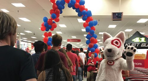 Target hosts Back to College event for Fresno State students article thumbnail mt-3