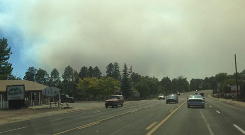 Despite recent wildfires, air quality in the Valley is improving article thumbnail mt-3