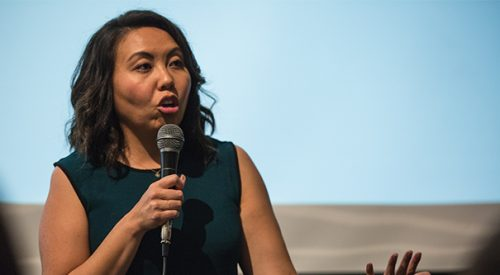 Educators discuss Asian-American and Pacific Islanders students obstacles article thumbnail mt-3