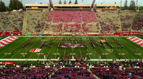 We are Fresno State: Night of honor at home opener article thumbnail mt-3