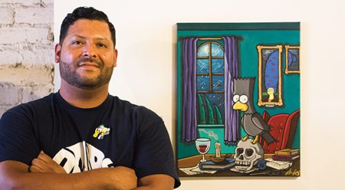 Jonathan Lopez: an artist to look out for article thumbnail mt-3