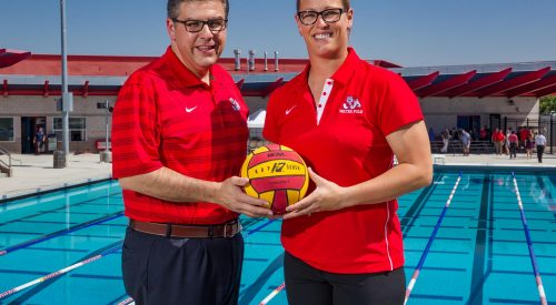 Coach Natalie Benson honored By USA Water Polo article thumbnail mt-3