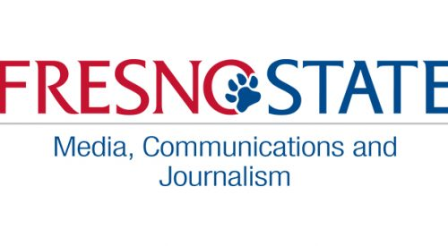 Event will honor alumni of media, communications and journalism department article thumbnail mt-3