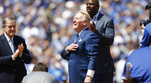 Vin Scully: A humble ending of an iconic career article thumbnail mt-3