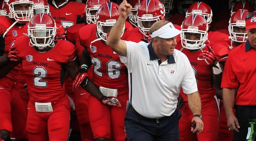 'Dogs open conference play at UNLV article thumbnail mt-3