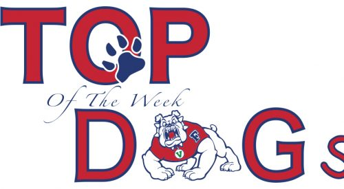 Top 'Dogs of the Week article thumbnail mt-3