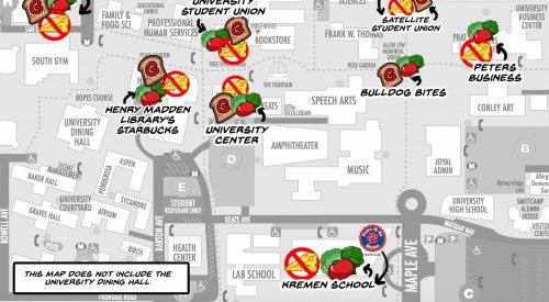 A guide to on-campus food options for dietary restricted students article thumbnail mt-3