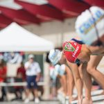 Swim and dive earns 11th consecutive CSCAA Scholar All-America honors. article thumbnail