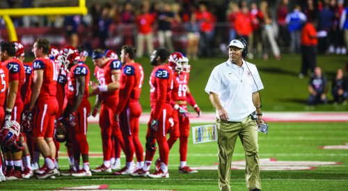 DeRuyter gets sacked article thumbnail mt-3