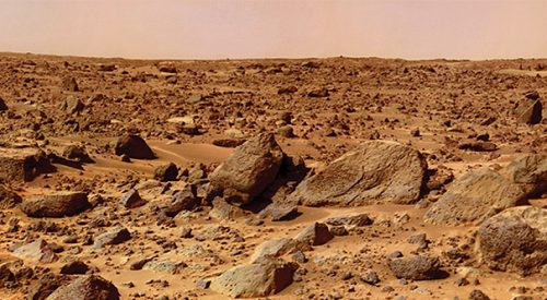 Obama wants private companies to help send humans to Mars by the 2030s article thumbnail mt-3
