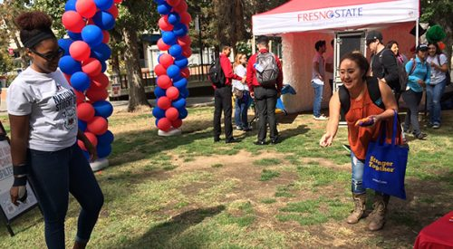 Fresno State celebrates National Student Day article thumbnail mt-3