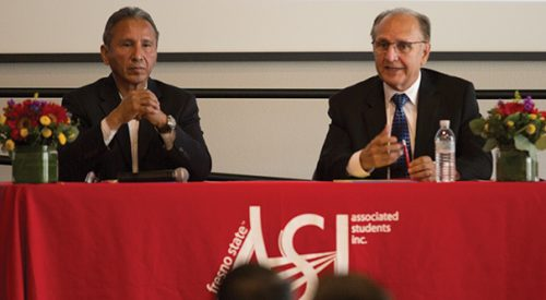 Fresno mayoral candidates give their take on presidential candidates, campus security and the Latino vote article thumbnail mt-3