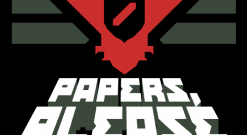 Papers Please: An Exercise in Futility article thumbnail mt-3