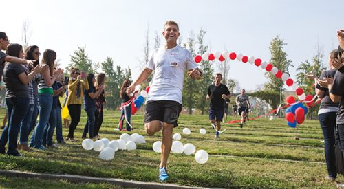 Fresno State alumnus to run 200 miles to raise awareness and funds for autism article thumbnail mt-3