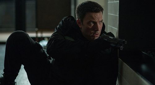 'The Accountant' does a number on the big screen article thumbnail mt-3