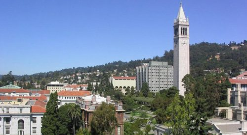 UC Berkeley fraternities suspend social events after sexual assault reports article thumbnail mt-3
