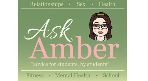 Ask Amber article thumbnail mt-3